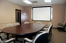 meeting room victoria, office space victoria