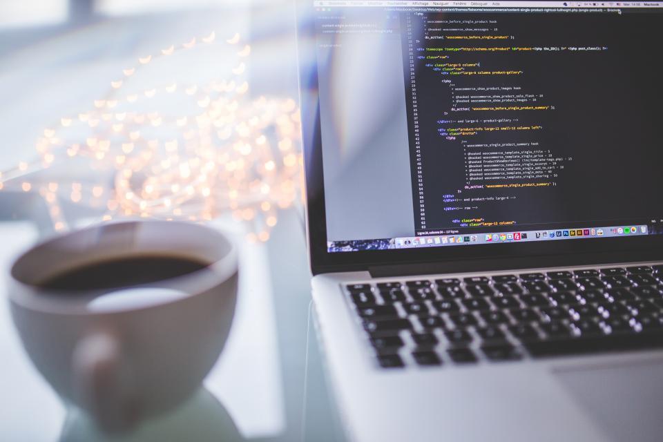 datatech, virtual, office, rental