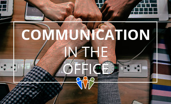 communication, office, workplace