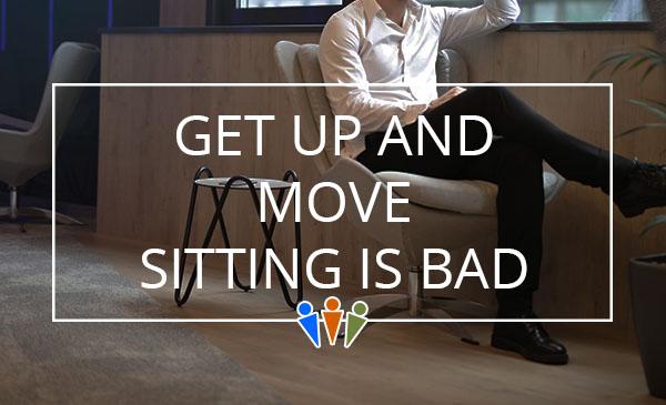 sitting, man, chair, business