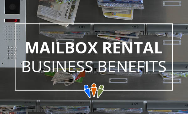 mailbox rental, victoria, commercial