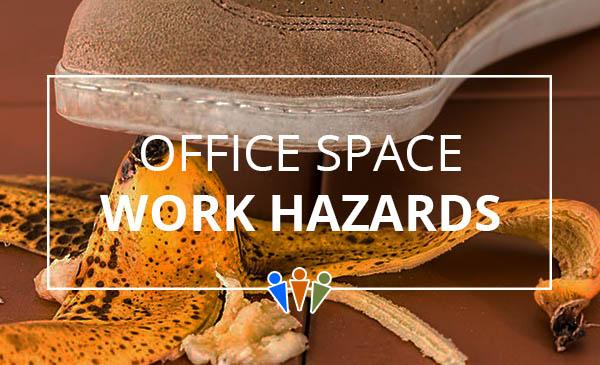 work hazards, health hazards