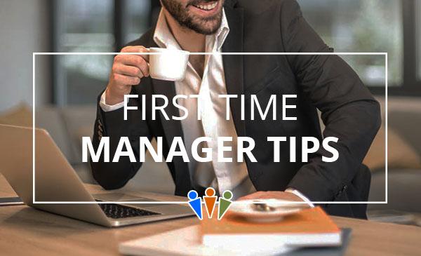 manager, tips, business