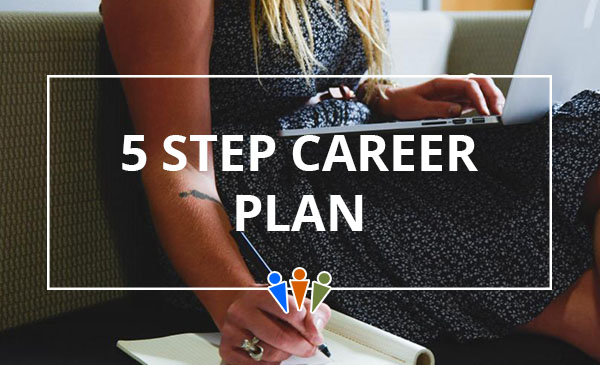 career, plan, women, notes