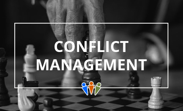 conflict, management, chess, player