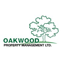 oakwood property management, datatech, victoria