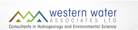 western water, associate, geo science, datatech, business centre