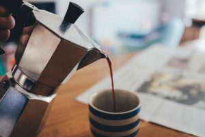 mornings, take back, tips, datatech