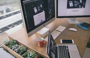 office essentials, datatech, victoria