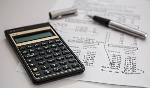 accounting, business, tips, datatech