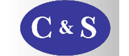 C&S Accounting, business community