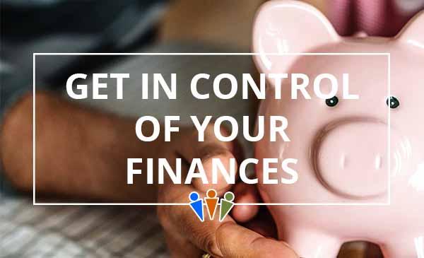 piggy bank, finances, money
