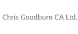 Chris Goodburn Ltd.