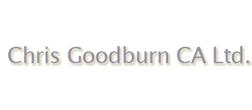 business community, chris goodbum