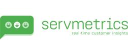 business community, servmetrics
