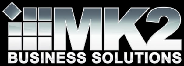 MK2 Business Solutions