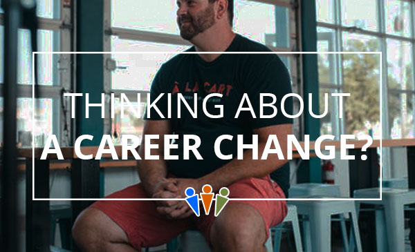 career, change, tips