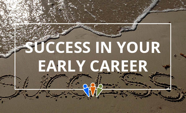 success, career, tips