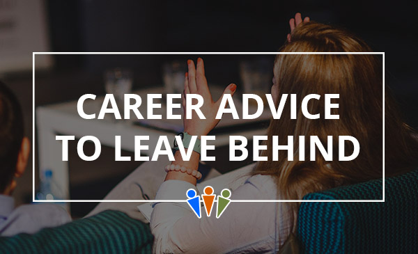 career advice, tips, women
