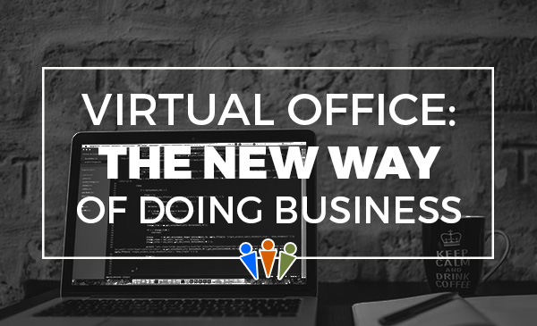 virtual offices, business, how to