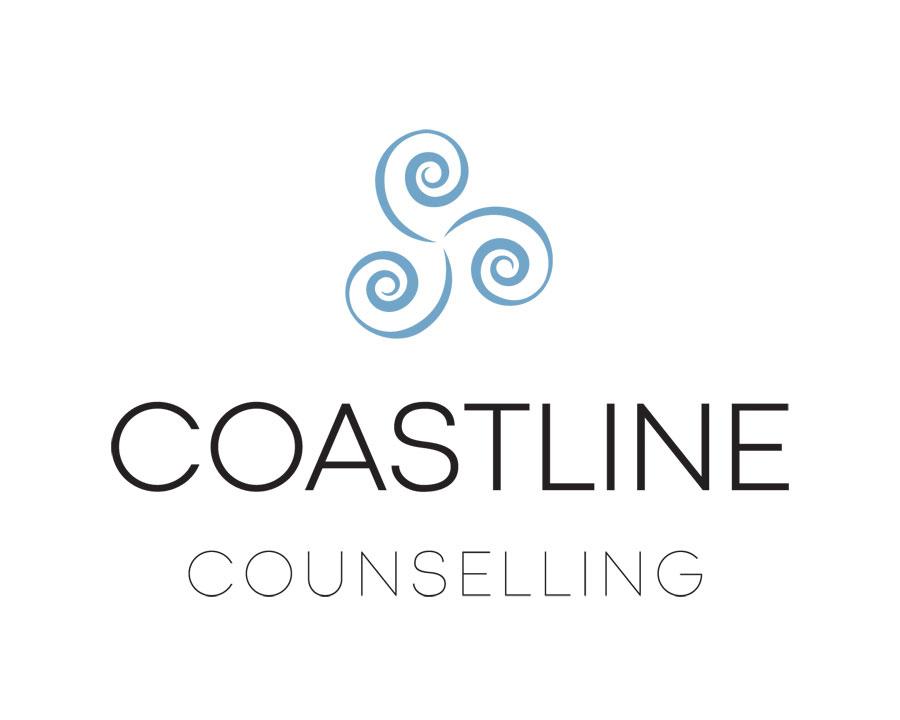 Coastline Counselling