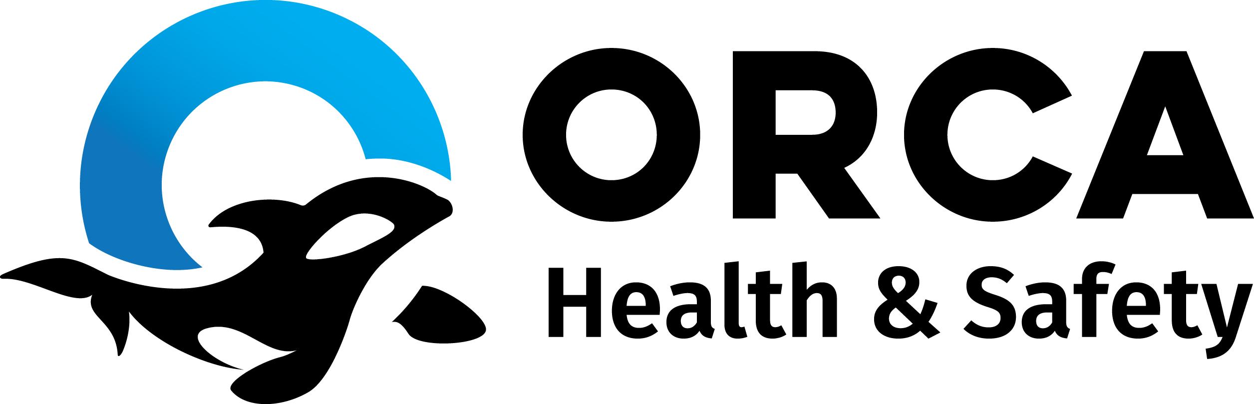 ORCA Health & Safety