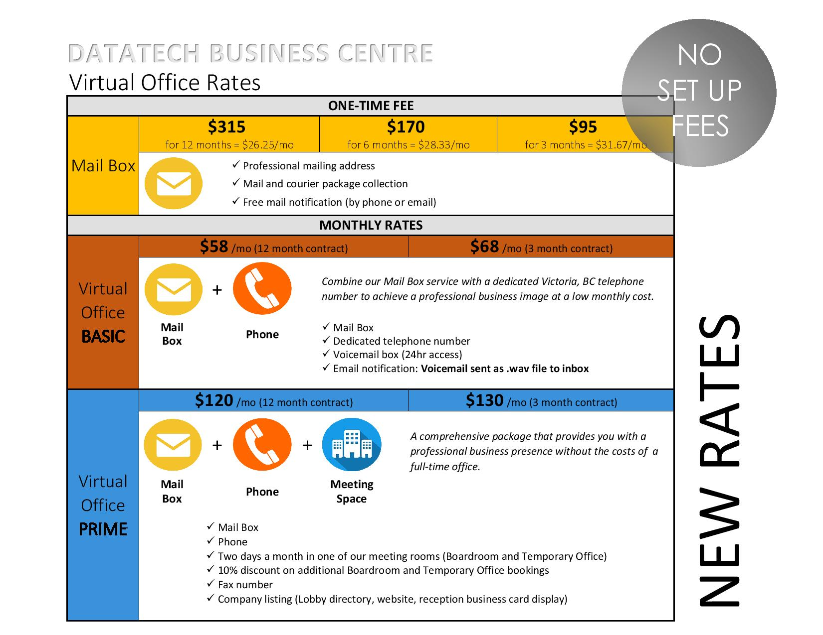 Virtual office pricing-2020-page-001