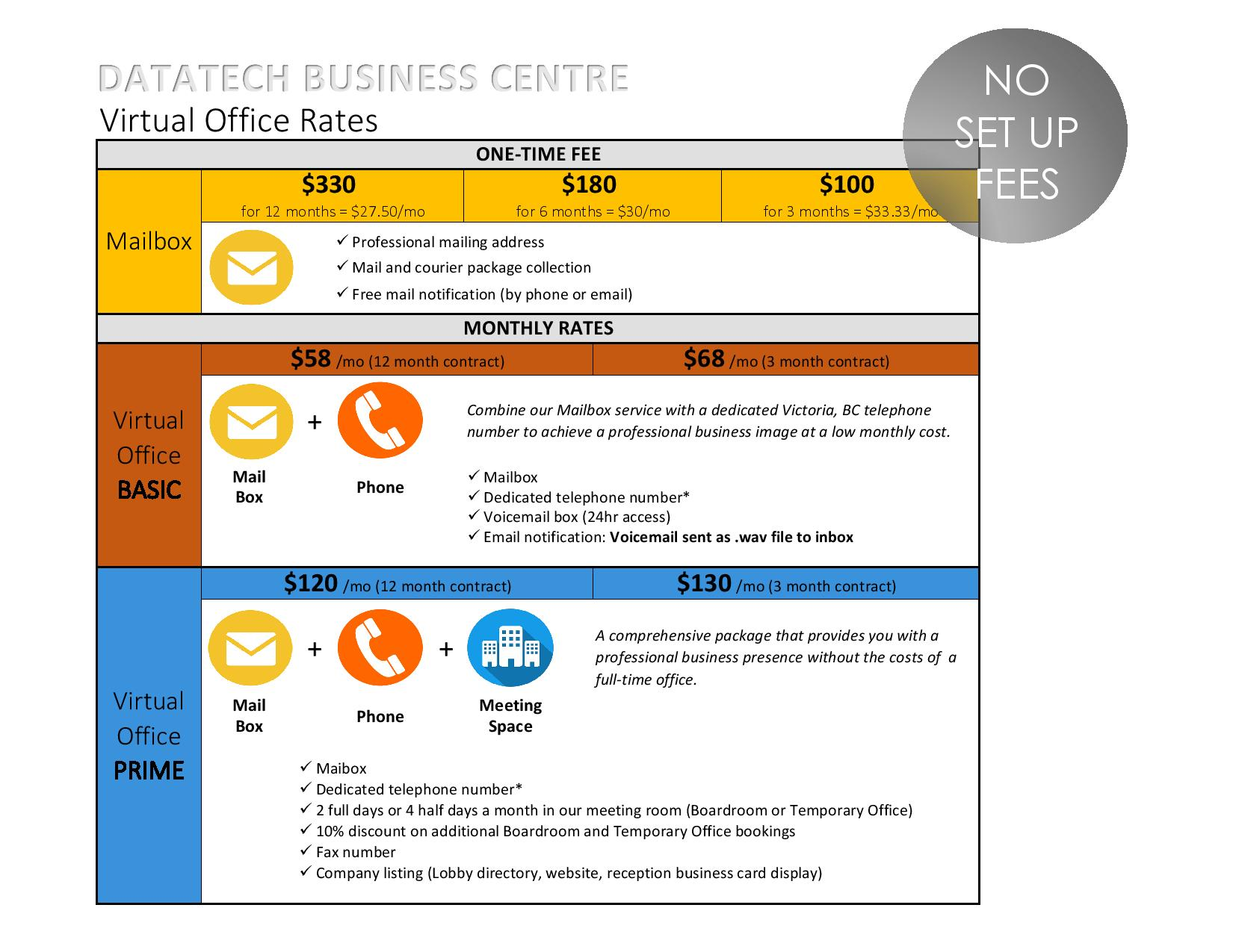 Virtual office pricing2-page-001