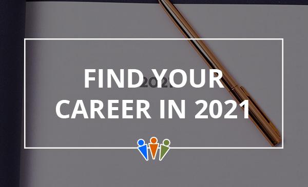 find, career, pen, paper