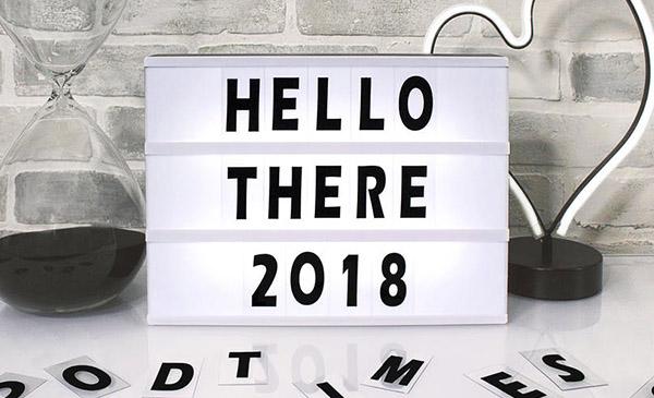 find a career, tips, work, 2018