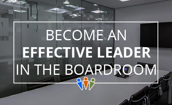 boardroom tips, leadership, meeting room, boardroom