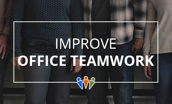 teamwork, tips, improvement