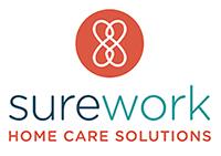 SureWork Solutions