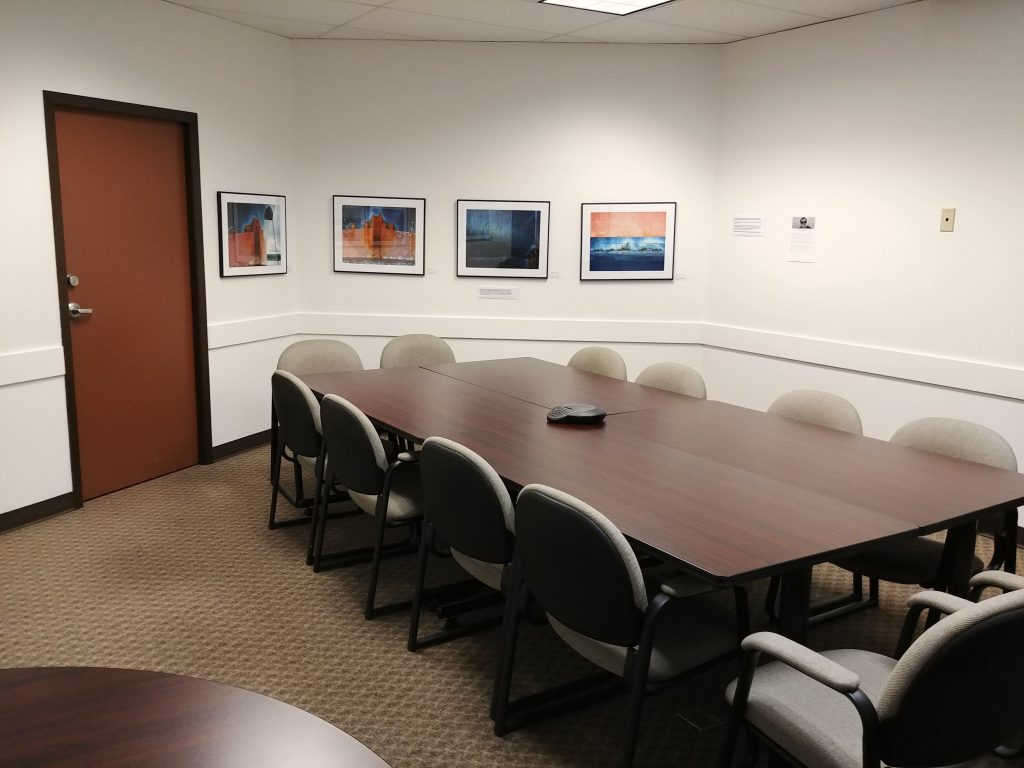 boardroom, meeting room, table, chairs, conference room