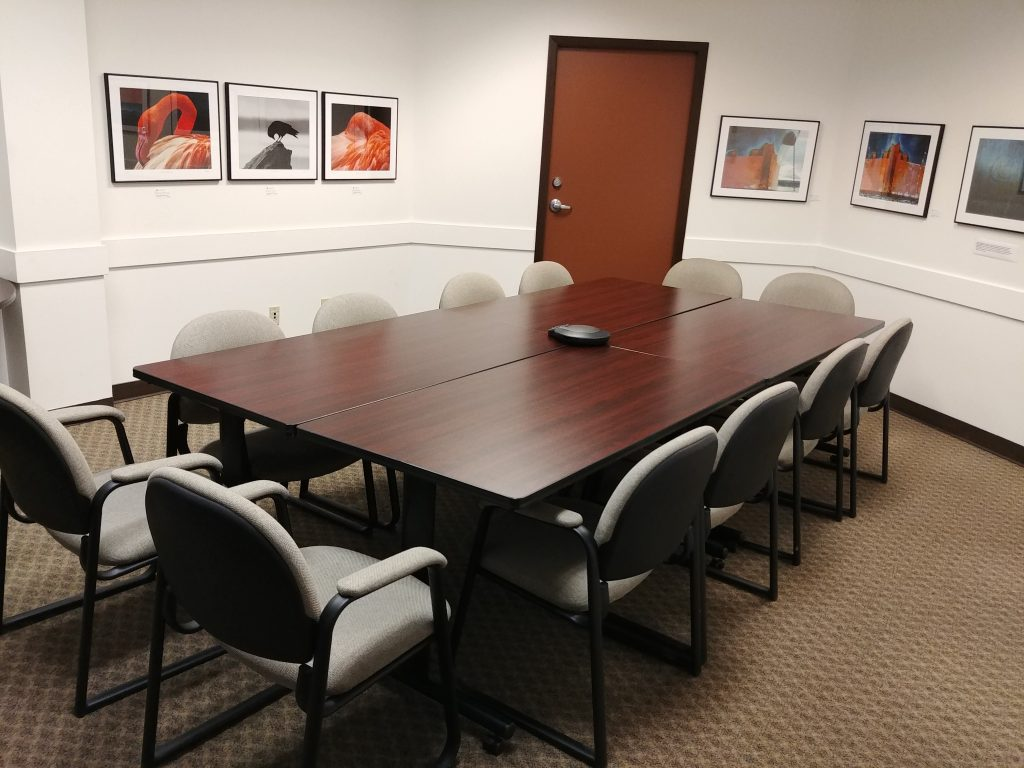 meeting room, chairs, table, boardroom