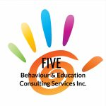 Five Behaviour