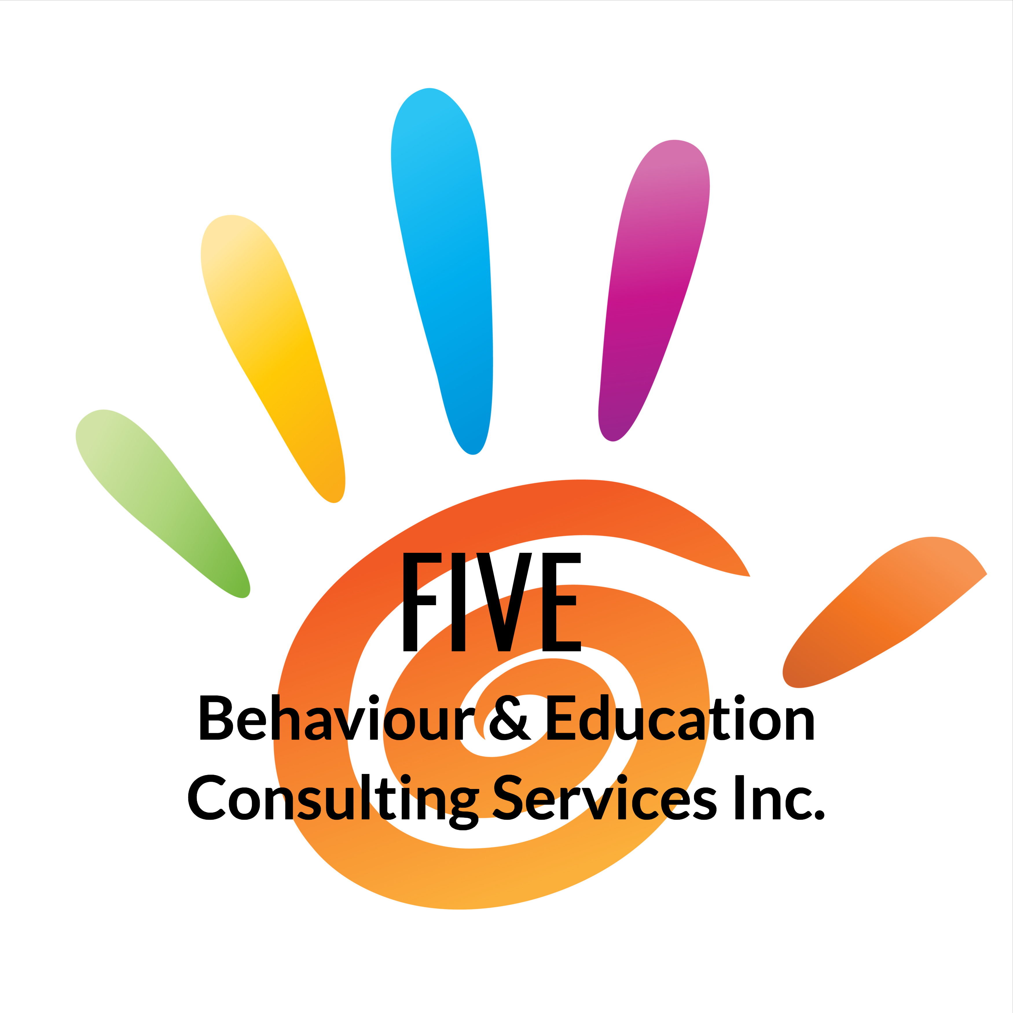 Five Behavior