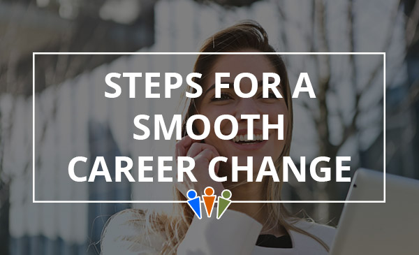 career change, women, business