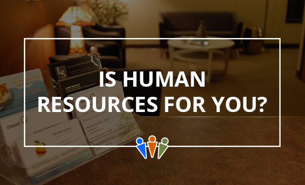 human resources, tips, career