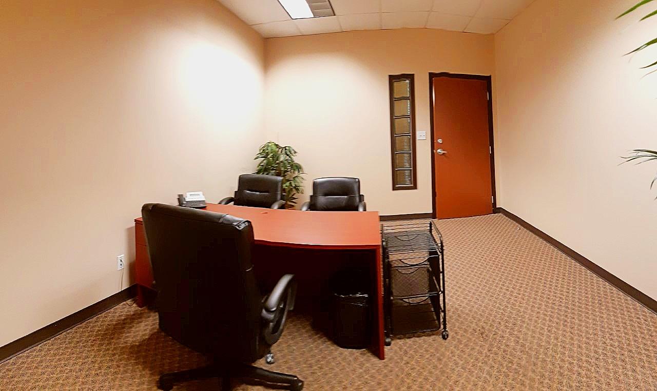 Office 318_09