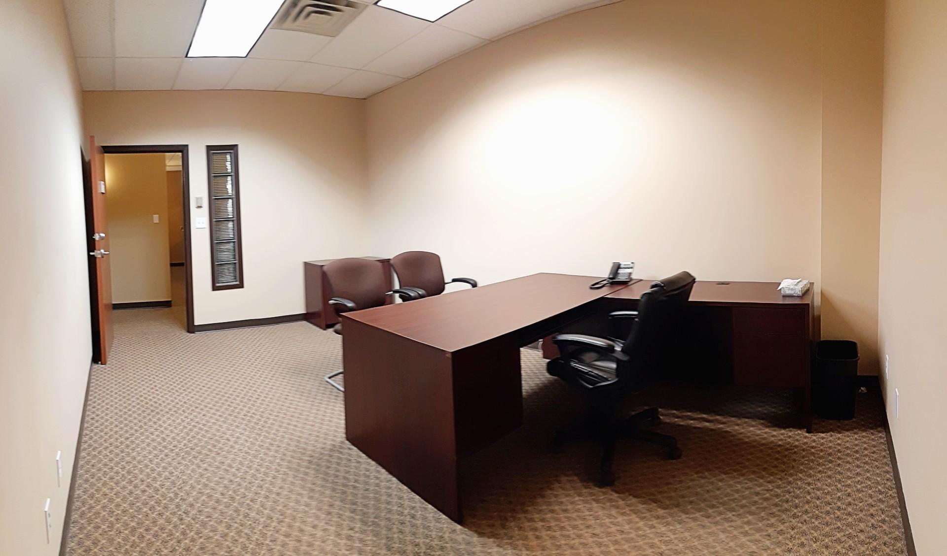 Office 329_01