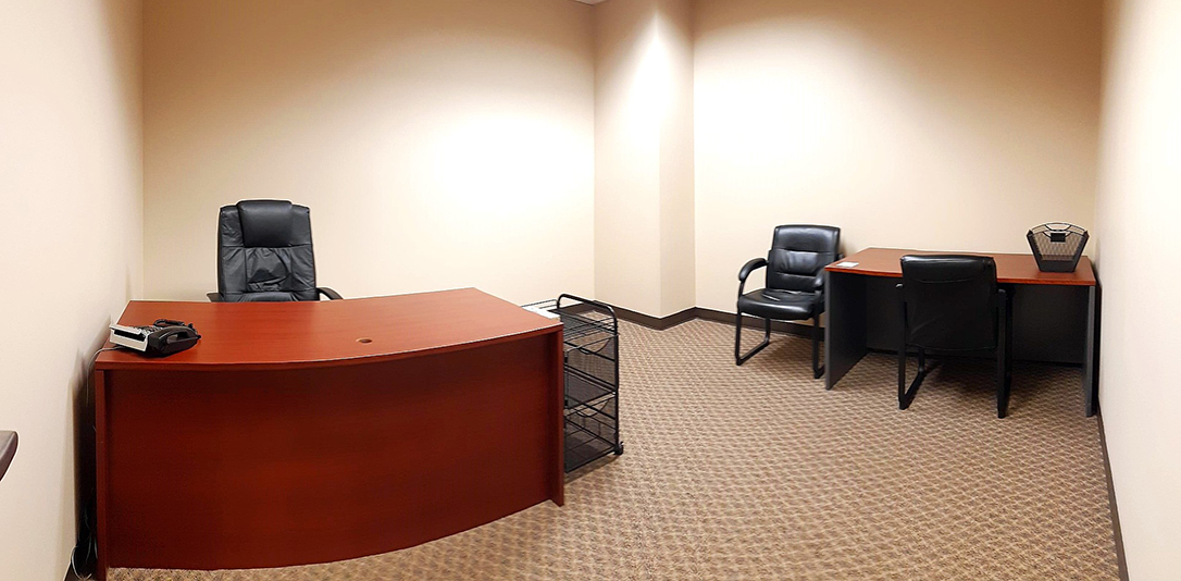 office space, victoria